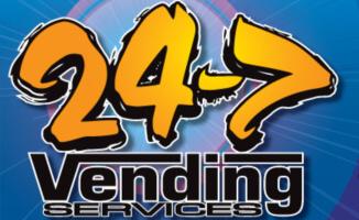 24-7-vending