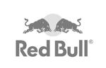 sponsor-red-bull