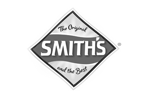 sponsor-smith