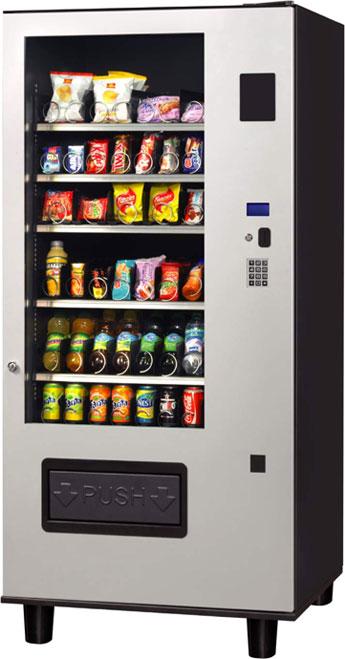 vending-contact
