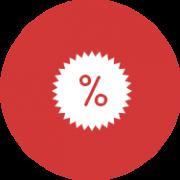 benefit-discount