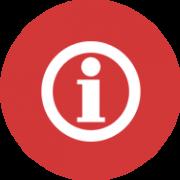 benefit-shared-info