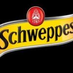 schweppes-logo-black-3